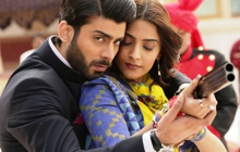 Past_exhib_film_bollywood2015_khoobsurat