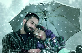Partial_wide_film_bollywood2015_haider