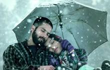 Past_exhib_film_bollywood2015_haider