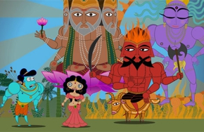 Partial_wide_film_familyfilm_sita