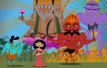 Past_exhib_film_familyfilm_sita