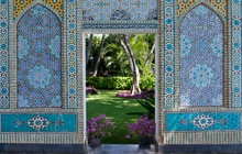 Past_exhib_exhibition_shangri-la_tile-gate