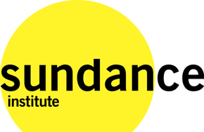 Partial_wide_sundance_institute_logo_detail_02