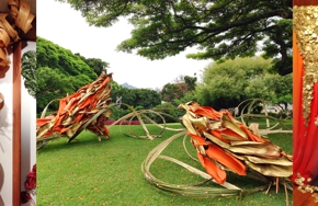 Partial_wide_exhibition_ikebana