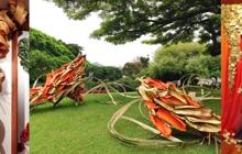 Past_exhib_exhibition_ikebana