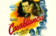 Past_exhib_film_casablanca_poster