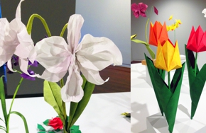 Partial_wide_exhibition_lessmore_origami