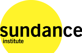 Partial_wide_lecture_sundance_institute_logo_detail_02