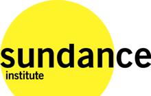 Past_exhib_lecture_sundance_institute_logo_detail_02