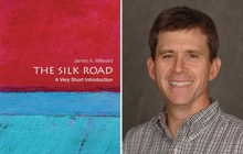 Past_exhib_tour_bookclub_silkroad_millward