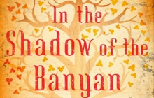 Past_exhib_tour_bookclub_shadowofthebanyan