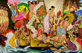 Partial_wide_exhibition_matsonmurals_savage_aloha