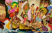 Past_exhib_exhibition_matsonmurals_savage_aloha