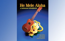 Past_exhib_performance_moh_hemelealoha