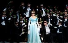 Past_exhib_film_opera_arabella