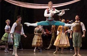 Partial_wide_featurebox_ballet_donquixote_copy