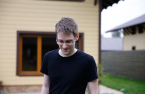 Partial_wide_film_citizenfour