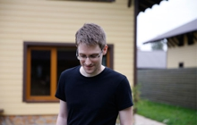 Past_exhib_film_citizenfour