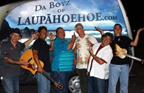 Partial_wide_featurebox_performance_moh_boysoflaupaahoehoe