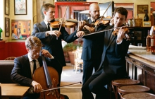 Past_exhib_performance_hcms_calderquartet