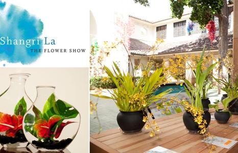 Featured_exhib_exhibition_sl_flowershow