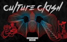 Past_exhib_aad-cultureclash-052915-webfeature