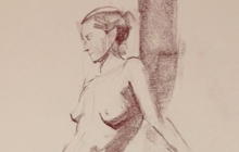 Past_exhib_mnorseth_lifedraw_01