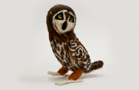 Featured_exhib_needlefelt_wkamai