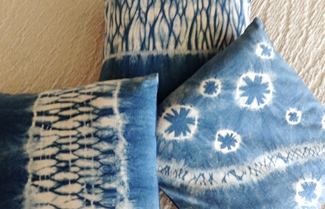 Featured_exhib_shibori_gtoma_01