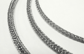 Partial_wide_knitchain_dshimazu_01