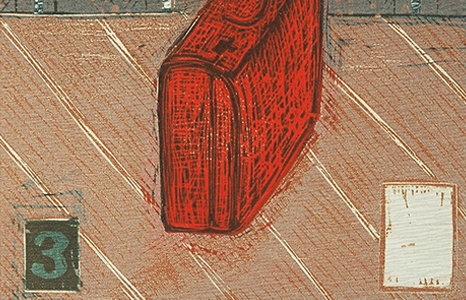Featured_exhib_woodcut_lmsith_01