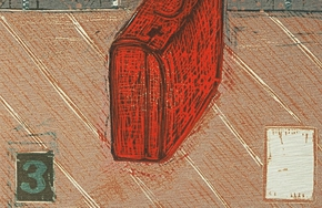 Partial_wide_woodcut_lmsith_01