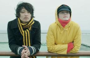 Partial_wide_film_cinefranc2015_tokyofiancee