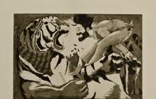 Past_exhib_prints2014-1842