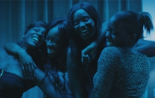 Past_exhib_film_cinefranc2015_girlhood