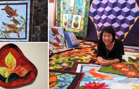 Featured_exhib_exhibition_quiltguild2015_collage