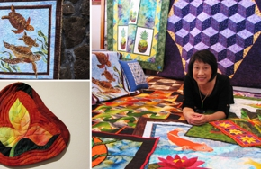 Partial_wide_exhibition_quiltguild2015_collage