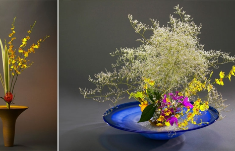 Featured_exhib_exhibition_artschool_ikebana2015