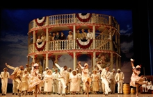 Past_exhib_film_opera_showboat