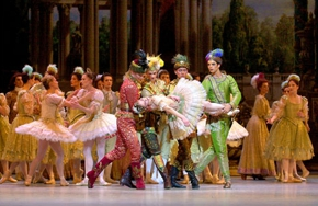 Partial_wide_film_ballet_sleepingbeauty