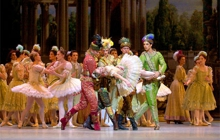 Past_exhib_film_ballet_sleepingbeauty