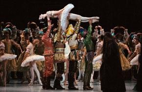 Partial_wide_featurebox_ballet_sleepingbeauty