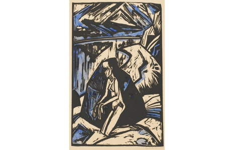 Featured_exhib_exhibition_germanwar_angst_heckel