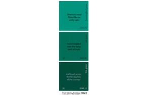 Partial_wide_exhibition_textmessage_lieberman