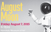 Past_exhib_event_augustmoon_resize
