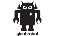 Past_exhib_web_artshop_giantrobot
