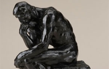 Past_exhib_featurebox_tour_gst_rodin