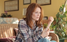 Past_exhib_film_stillalice_moore