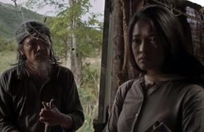 Partial_wide_film_-vietnamff2015_childrenofthevillage