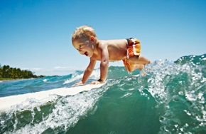 Partial_wide_bohfs_july2015_surfsup